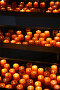 Горящие свечи, фото № 261030, снято 9 августа 2017 г. (c) Losevsky Pavel / Фотобанк Лори