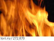 Купить «Огонь», фото № 272870, снято 1 мая 2008 г. (c) Смыгина Татьяна / Фотобанк Лори
