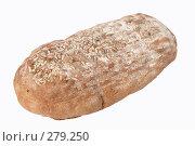 Купить «Хлеб», фото № 279250, снято 21 ноября 2004 г. (c) Кравецкий Геннадий / Фотобанк Лори