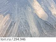 Купить «Кристаллы льда», фото № 294946, снято 20 ноября 2018 г. (c) Алексей Волков / Фотобанк Лори