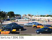 Купить «Египет.Александрия.», фото № 304106, снято 26 февраля 2008 г. (c) АЛЕКСАНДР МИХЕИЧЕВ / Фотобанк Лори
