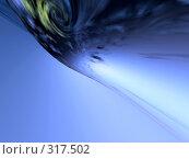 Купить «Абстракция», иллюстрация № 317502 (c) ElenArt / Фотобанк Лори
