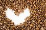 Любовь к кофе, фото № 332118, снято 22 июня 2008 г. (c) Валерия Потапова / Фотобанк Лори