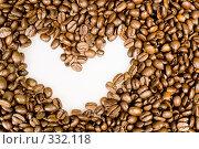 Купить «Любовь к кофе», фото № 332118, снято 22 июня 2008 г. (c) Валерия Потапова / Фотобанк Лори