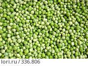 Купить «Зеленый горошек», фото № 336806, снято 21 июня 2008 г. (c) Елена Гордеева / Фотобанк Лори