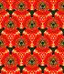 Калейдоскоп - цветок розы, иллюстрация № 342426 (c) Ларина Татьяна / Фотобанк Лори