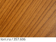 Купить «Древесина. Текстура», фото № 357606, снято 7 декабря 2019 г. (c) ElenArt / Фотобанк Лори