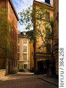 Стокгольм (2008 год). Стоковое фото, фотограф Андрей Шахов / Фотобанк Лори