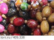 Купить «Бижутерия», фото № 409338, снято 9 июля 2008 г. (c) Суханова Елена (Елена Счастливая) / Фотобанк Лори