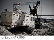 Купить «Заброшенность», фото № 417906, снято 16 августа 2008 г. (c) Ковинько Игорь / Фотобанк Лори