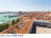 Купить «Венеция. Италия.», фото № 440654, снято 6 августа 2008 г. (c) chaoss / Фотобанк Лори