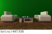 Купить «Детали интерьера», иллюстрация № 447938 (c) Ильин Сергей / Фотобанк Лори