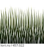 Купить «Трава», иллюстрация № 457022 (c) sav / Фотобанк Лори