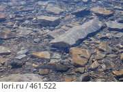 Купить «Прозрачная вода», фото № 461522, снято 8 августа 2008 г. (c) Уткин Валерий / Фотобанк Лори