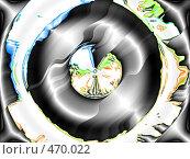 Купить «Обои для рабочего стола или фон», иллюстрация № 470022 (c) Светлана Кудрина / Фотобанк Лори