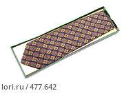 Купить «Мужское галстук», фото № 477642, снято 9 апреля 2008 г. (c) Cветлана Гладкова / Фотобанк Лори