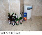 Купить «Вредные привычки», фото № 481622, снято 8 сентября 2007 г. (c) Нетичук Александр / Фотобанк Лори