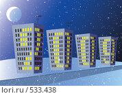 Купить «2009 год», иллюстрация № 533438 (c) Катыкин Сергей / Фотобанк Лори