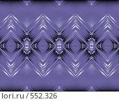Купить «Обои для рабочего стола или фон», иллюстрация № 552326 (c) Светлана Кудрина / Фотобанк Лори