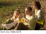 Музыка на рассвете (2008 год). Редакционное фото, фотограф Игнат Жердецкий / Фотобанк Лори