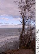 Межсезонье. Стоковое фото, фотограф Svet / Фотобанк Лори