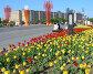 Москва. Парк Победы., эксклюзивное фото № 584362, снято 8 мая 2008 г. (c) lana1501 / Фотобанк Лори