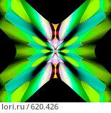 Купить «Абстрактный фон», иллюстрация № 620426 (c) Светлана Кудрина / Фотобанк Лори
