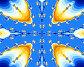 Калейдоскоп, иллюстрация № 622182 (c) Parmenov Pavel / Фотобанк Лори