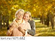 Купить «Семья», фото № 671682, снято 5 октября 2008 г. (c) Raev Denis / Фотобанк Лори