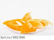 Купить «Лимон», фото № 693994, снято 24 мая 2019 г. (c) Алифиренко Виталий / Фотобанк Лори