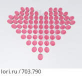 Купить «Любовный роман», иллюстрация № 703790 (c) Aleksei Simonov / Фотобанк Лори