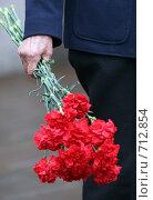 Память. Стоковое фото, фотограф Лут Ольга / Фотобанк Лори