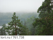Купить «Парнас», фото № 761738, снято 20 июля 2008 г. (c) Таисия Черемных / Фотобанк Лори