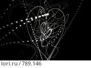 Ритм сердца. Стоковое фото, фотограф Антон Завирохин / Фотобанк Лори