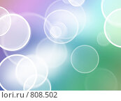 Купить «Праздничные огоньки», иллюстрация № 808502 (c) Евгений Одеров / Фотобанк Лори