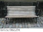 Купить «Городской пейзаж. (г. Стокгольм. Швеция)», фото № 862274, снято 15 марта 2009 г. (c) Александр Секретарев / Фотобанк Лори