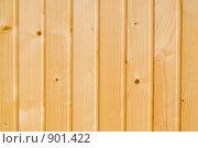 Купить «Текстура, фон из деревянных досок», фото № 901422, снято 16 мая 2009 г. (c) Андрей Зык / Фотобанк Лори