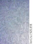 Купить «Лиловый фон», иллюстрация № 925818 (c) Ольга Шаран / Фотобанк Лори