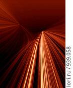 Купить «Абстрактный фон для дизайна», иллюстрация № 939058 (c) ElenArt / Фотобанк Лори