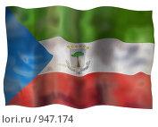 Купить «Экваториальная Гвинея», иллюстрация № 947174 (c) Яков Филимонов / Фотобанк Лори