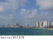 Купить «Израиль», фото № 957578, снято 9 июня 2009 г. (c) Zlataya / Фотобанк Лори