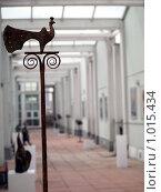 Купить «Бестиарий», фото № 1015434, снято 30 июля 2009 г. (c) Оля Косолапова / Фотобанк Лори