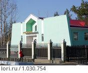 Купить «Забайкалье, Агинское, музей природы», фото № 1030754, снято 4 мая 2009 г. (c) Валерий Лаврушин / Фотобанк Лори