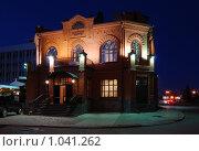 Ресторан Славянский базар (2009 год). Редакционное фото, фотограф Жданович Юрий / Фотобанк Лори