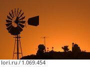 Кипр (2006 год). Стоковое фото, фотограф Всеволод Майский / Фотобанк Лори