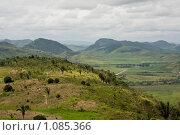 Пейзаж (2008 год). Стоковое фото, фотограф Алексей Чернов / Фотобанк Лори