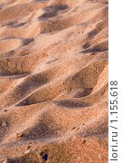 Песок. Стоковое фото, фотограф Лилия Барладян / Фотобанк Лори