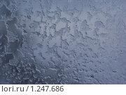Узор. Стоковое фото, фотограф Никитина Жанна / Фотобанк Лори