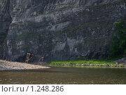 Река Зилим. Башкирия. Южный урал. Стоковое фото, фотограф хлебников алексей / Фотобанк Лори