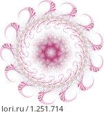 Купить «Мандала», иллюстрация № 1251714 (c) Ольга Савченко / Фотобанк Лори